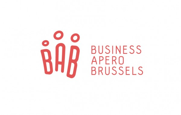 BAB - logo-72dpi-01