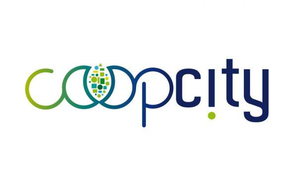 Coopcity-logo