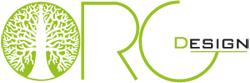Logo ORG DESIGN
