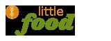 Logo Little Food