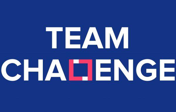 Logo Team Challenge