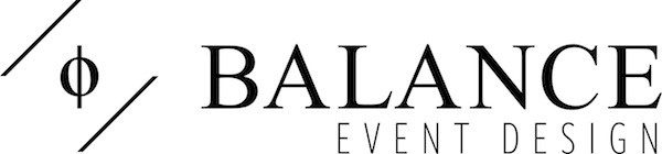 Balance Event Design