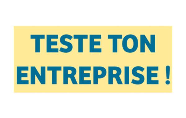 TesteTonEntreprise-illu-box
