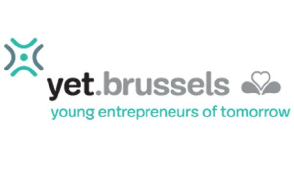 YET-logo800px
