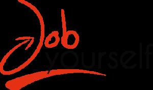 logo-jyb