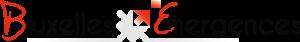 Logo BEMG sans slogan