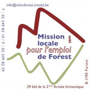 MLOC-Forest-logo