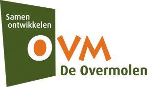 Overmolen-logo