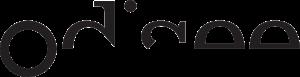 Odisee-HUB_logo