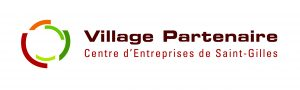 VillagePartenaire-logo