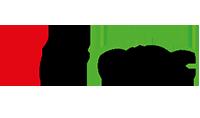 baticrea-logo-200