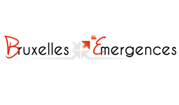 bxl-emergence-logo-medium