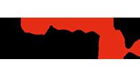 debuut-logo-200