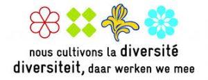 label_diversite_rvb
