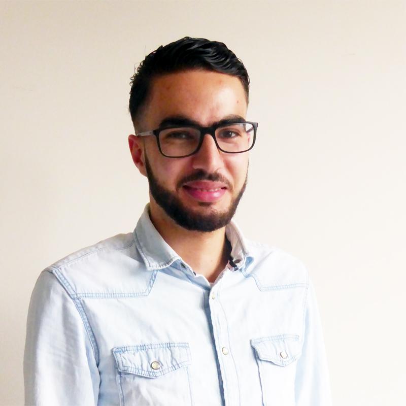 Khalid-Azmar-800px