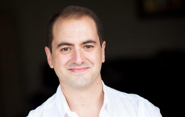 Ramon Lopez-Pelaez