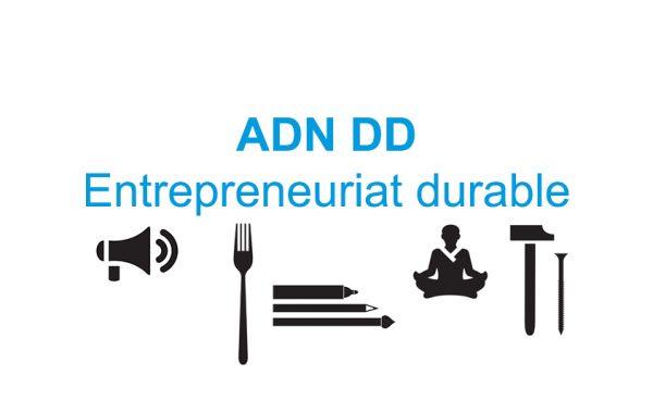ADN-DD-illu