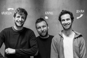 ChampignonBruxelles-equipe