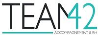 Team42-logo-200px