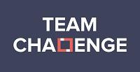 TeamChallenge-logo200px