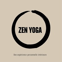 ZEN-YOGA-beige.jpg