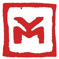 youm-logo200px
