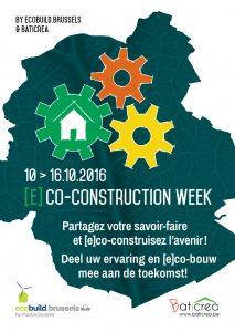 ecoconstructionweek16-flyerrecto