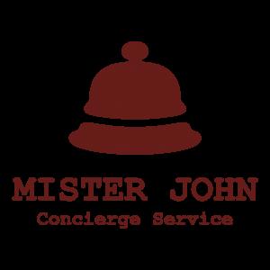mister-john