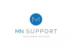 manon-nortel-logo