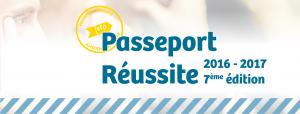 PasseportReussite16-17