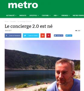 BrunoAllard-ArticleMetro-illu