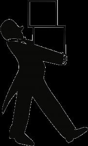CPetit-logo