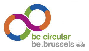 be-circular_rgb-logo