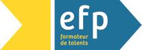 efp-bxl.be_logo