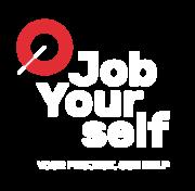 JobYourself, hulp bij de oprichting van een bedrijf of zelfstandige activiteit voor werklozen in Brussel