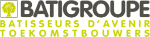 Bati Groupe_Logo