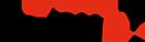 Logo-Debuut-131x39