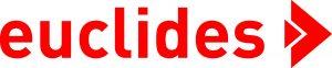 euclides-logo