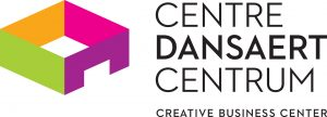 CentreDansaert-logo