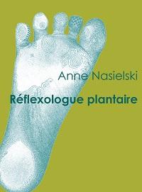 ANasielski-Logo200px