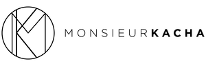 MonsieurKacha-logo