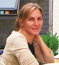 NadiaCornelis200px