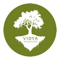 VIDYA_logo200px