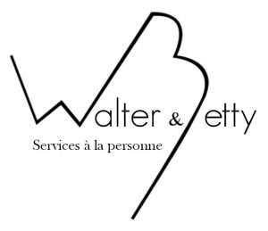 Walter-et-Betty_logo