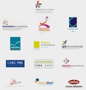 StartEssentials-logosPartenaires400px